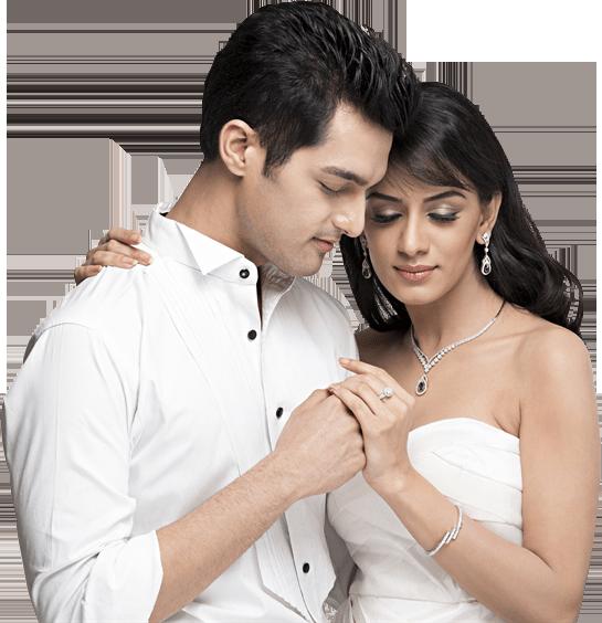 about hindu matrimony