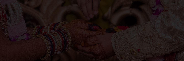 brahmin matrimony