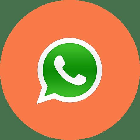 brahmin matrimony whatsapp