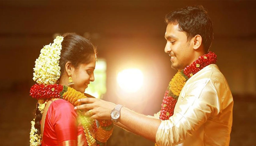 hindu kamma matrimony